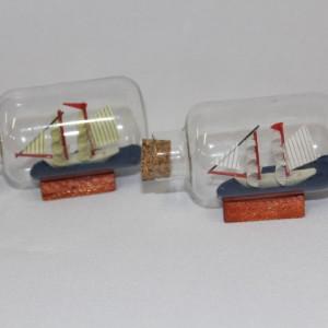 barcos-para-enfeite-codigo-951