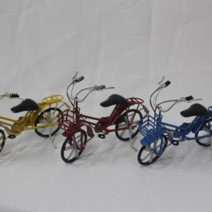 bicicletas-decorativas-2926
