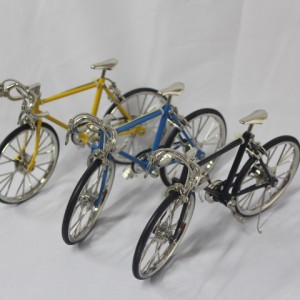 bicicletas-decorativas-codigo-4076