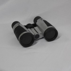 binoculo-infantil-codigo-2501