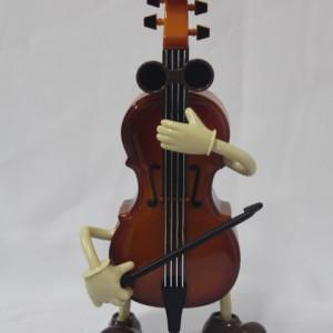 caixa-musical-violoncelo-codigo-1033