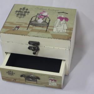 caixa-porta-joias-codigo-4078