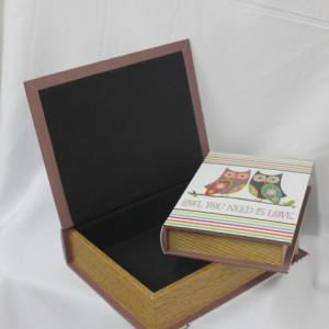 caixas-decorativas-codigo-2929