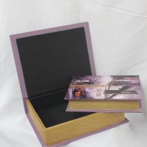 caixas-decorativas-codigo-2929-3