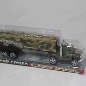 caminhao-friccao-truck-codigo-2015012425855-2