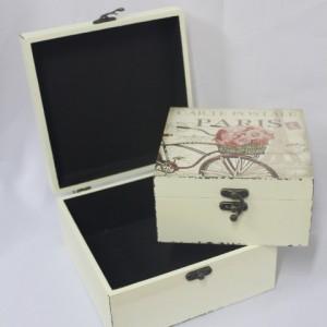 conjunto-caixas-decorativas-codigo-2929