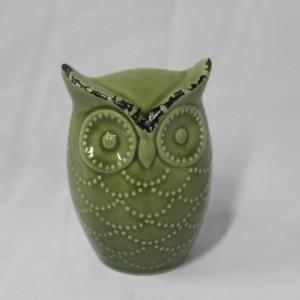 coruja-decorativa-codigo-941