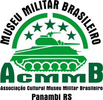 ACMMB