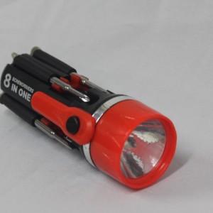 lanterna-multi-funcoes-codigo-016