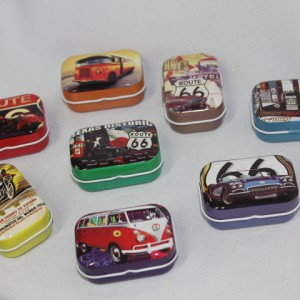 latas-decorativas-pequenas-codigo-278