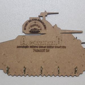 porta-chave-personalizado-codigo-2925-2