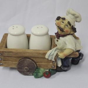 saleiro-e-pimenteiro-cozinheiro-decorativo-codigo-948