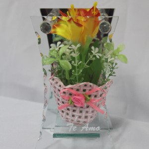 vaso-de-flor-decorativo-codigo-4072