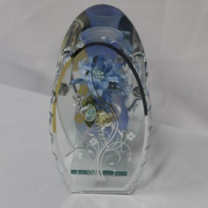 vaso-de-flor-decorativo-codigo-4072-2