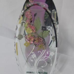 vaso-de-flor-decorativo-codigo-4072-3