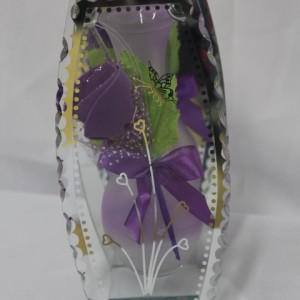 vaso-de-flor-decorativo-codigo-4072-4